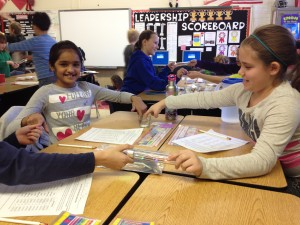 Electric Circuits Activity