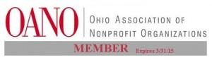 OANO Member Logo w Expiration Date (5)